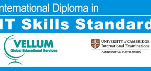 it-skills