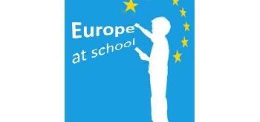 Logo_EaS_color