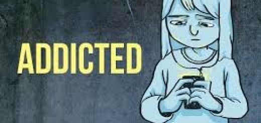 εθισμός-στο-διαδίκτυο