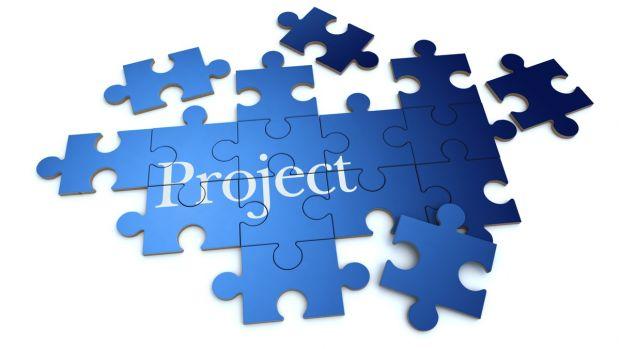 Projekt në Qytetari