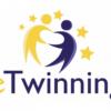 Etwinning meeting with Turkey & Ukraine
