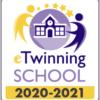 Ευρωπαϊκό σχολείο eTwinning 2020-2021